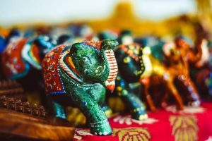 10 Best Souvenirs in Sri Lanka