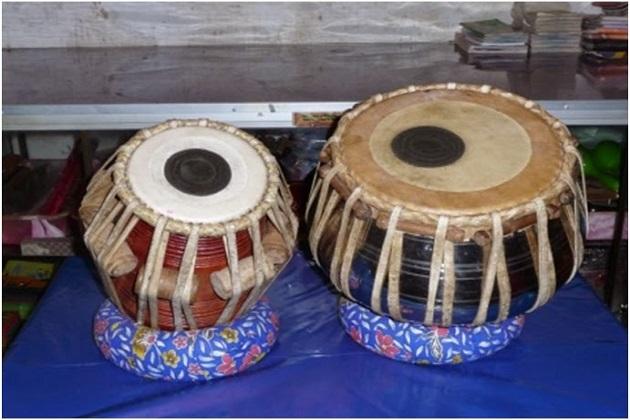 Bummadiya music instruments sri lanka