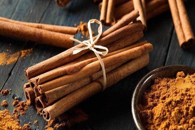 Cinnamon Sticks - sri lanka gifts souvenirs
