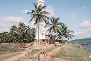 Galle Attractions - Things to and See in Galle