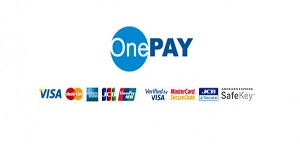 OnePAY - Sri Lanka Online Payment guide