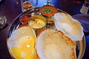 Sri Lanka Cuisine - Top 10 Foods to Eat in Sri Lanka