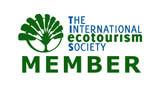 Sri Lanka Eco Tourism Member