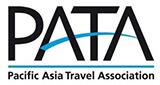 Sri Lanka Local Tours PATA Member
