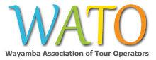 Sri Lanka Local Tours WATO Member