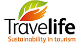 Sri Lanka Local Tours Travelife Member