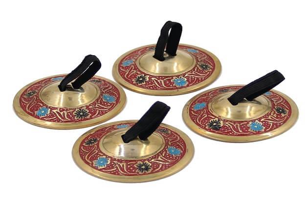 Thalampata sri lanka musical instruments