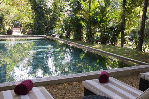 The Wallawwa tours and sightseeing in sri lanka