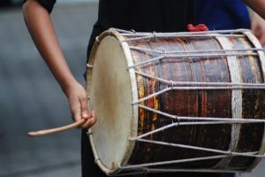 Top 10 Musical Instruments in Sri Lanka
