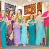 Tropical Island Wanderer - Sri Lanka Family tours