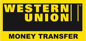 Western Union - Sri Lanka payment guide