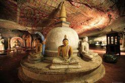 dhambulla - best sri lanka classic tour