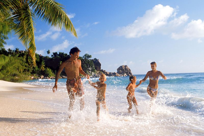 family holiday in sri lanka vacation packages
