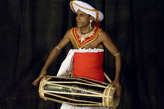 gatabera musical instruments in sri lanka price