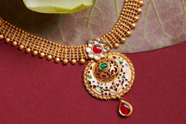 jewelry sri lankan souvenirs