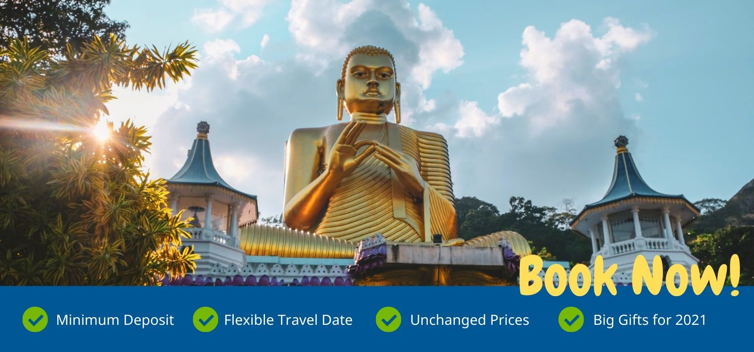 replan sri lanka tour packages