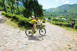 cycling with Sri Lanka Local Tour packages