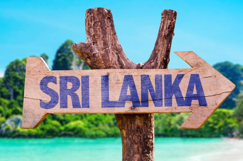 when is the best time to visit sri lanka