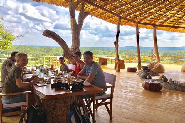 yala - sri lanka tours for families